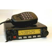 Buy cheap Mobile Radio (AC-5807) from wholesalers