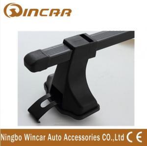 China Car Roof Racks For Toyota, Custom Luggage Roof Rack 120cm Length S711 wholesale