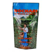 China Recyclable Stand Up Pouches Colorful Printing Glossy Finish Zipper wholesale