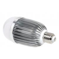 China High Brightness LED Bulb Light Led Round Light Bulbs For Industrial 270° Viewing Angle wholesale