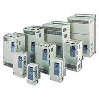 China Unique design Special magnetic flux vector control 0.4 - 500kw Frequency Inverter Drives wholesale