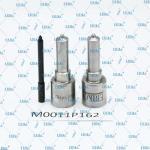 China ERIKC Siemens piezo injector nozzle M0011P162 M0011P162 fuel pump nozzle for 5WS40539 A2C9626040080 wholesale