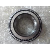 Quality 35mm Tapered Roller Bearing Housing , P0 Pillow Block Tapered Roller Bearing for sale