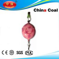 China Personal Alarm wholesale
