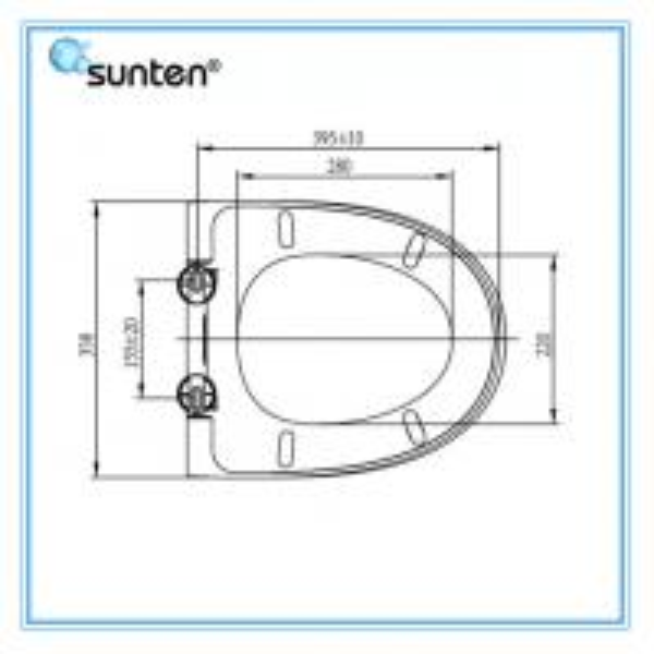 SU018-2 toilet seat covers machine.jpg