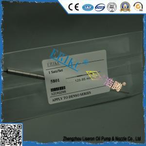 China CITROEN ERIKC 095000-5800 denso suction control valve, valve stem seal 095000-580# on sale