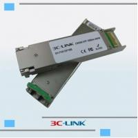 China CWDM XFP Transceiver 40km wholesale