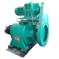 China Stepless Industrial Reduction Gearbox Automatic High Speed Reduction Gearbox on sale
