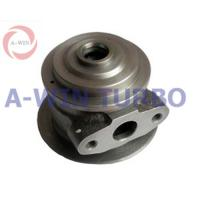 China HT200 Oil Cold Turbo Bearing Housing TD025 49173-07508 49173-07506 wholesale