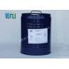 Buy cheap High Purity 3,4-Ethylenedioxythiophene Pedot Synthesis Pharmaceutical Intermediate from wholesalers