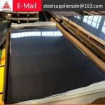 China cost sheet of tata steel wholesale