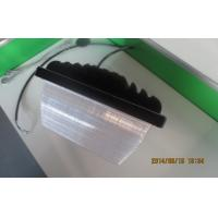 China Cold White LED Parking Garage Lighting Motion Sensor Low Bay Light With 5 Years Warranty wholesale