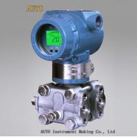 China Pressure Transmitter With High Quality Made In China wholesale