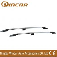 China Anodising / Anti-rust Surface vehicle Car Roof Racks of Aluminum alloy wholesale