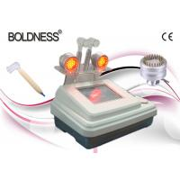 China Photon  Therapy Strong Suction Vacuum  Breast Enlargement Machine -BL1303 wholesale