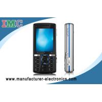 China Sony Ericsson K850 with 5 MP, 2592*1944 pixels Camera on sale