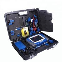 China New XTOOL PS2 Heavy Duty Truck HD Vehicle Diagnostic Scanner Tool Update Online wholesale