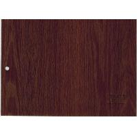 China Insulation Energy Saving Wood Effect Floor Tiles Bamboo Fiber in Four Seasons wholesale