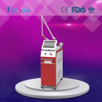 China Beijing Manufacturer Laser Tattoo Removal Machine Price on sale