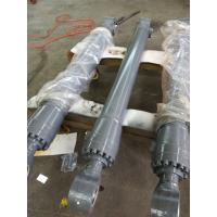 Buy cheap volvo VOE14534532 EC220D arm hydraulic cylinder from wholesalers
