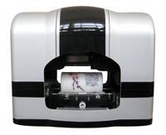 China Digital Candle Printer Un-So-Mn102 wholesale