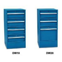 China Premium Pedestal Modular Drawer Cabinet Dw Series wholesale