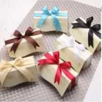 China wedding favor gift and giveaways for guest -- Ceramic Love Birds Salt and Pepper Shaker party souvenir wholesale