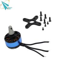 """China 2804 2300kv multicopter outturnner high rmp <strong style=""""color:#b82220"""">rc</strong> <strong style=""""color:#b82220"""">brushless</strong> dc <strong style=""""color:#b82220"""">motor</strong> wholesale"""