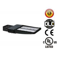 Buy cheap Flood Serials 150w AC100-277V outside parking lot lights 50000hrs Lifespan from wholesalers