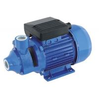 China AC Pump Rotor And Stator Electric Portable Water Pump By High Speed Punching Machine wholesale