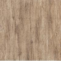 China Wood Flooring Tile wholesale