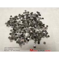 China PCD Cutting Blanks, PCD Die Blanks,msking dies from pcd blanks wholesale