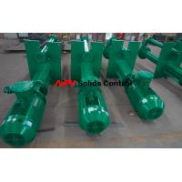China High quality drilling fluid submersible slurry pump for sale at Aipu solids wholesale