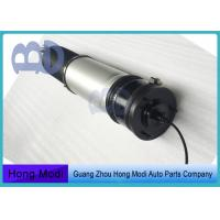 China Air Suspension Shocks With ADS For BMW E65 E66 Air Ride Suspension Parts 37126785535 37126785536 wholesale