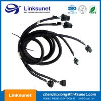 China 30A 10737780 GT280 2P Engine Wiring Harness FLRY - B - 1.5 Automotive Wiring Harness wholesale