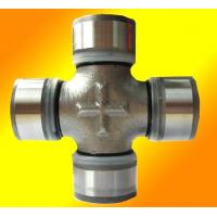 China Flexible Shaft Auto Spare Parts Precision Universal Joint Customized wholesale