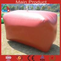 China Low maintenance cost medium size biogas system for home wholesale