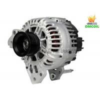 China 110A Jetta Skoda Alternator / Audi A3 Alternator 1.6L 2.0L (2003-) 06F 903 023 B wholesale