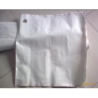 China Polypropylene Filter Press Cloth washable filter media for Wastewater Treatment wholesale