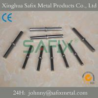 China Flanged Pin For Stone Cladding System wholesale