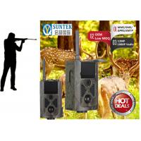 China Wideview 120 Degree Medium Wireless Hunting Camera Infrared Led 940nm Lights wholesale