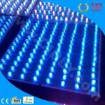China 45W LED Aquarium Lights wholesale
