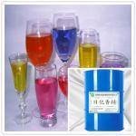 2-Phenylethanol Food Additives 99% Min Cas 60-12-8 Phenethyl alcohol