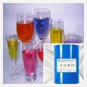 China 2-Phenylethanol Food Additives 99% Min Cas 60-12-8 Phenethyl alcohol wholesale