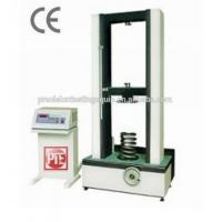 China testing equipment electrical wholesale
