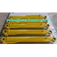 China 21K-63-02100 boom cylinder for PC150-5, 21K-63-X2100 boom cylinder for PC150-5 wholesale