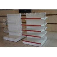 Quality supermarket shelf,big mall shelf ,gondola shelving, grocery store shelf for sale