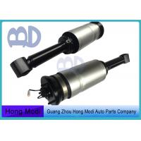 China Gas Filled Front Air Suspension Shocks For Rand Rover Discovery 3 wholesale