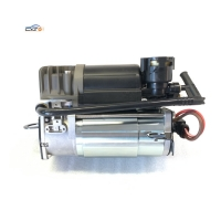 China W220 Air Suspension Shock Absorber Compressor Pump 2203200104 2113200304 wholesale