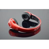China 2014 Best Selling Noise Cancelling Wireless Bluetooth Headphone for Laptop/iPhone wholesale